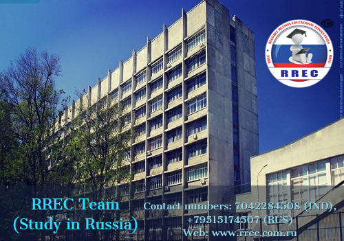 join study mbbs in russia